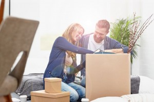 Tips for New Residents
