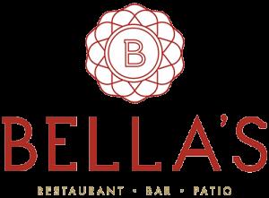 Bella's-Logo